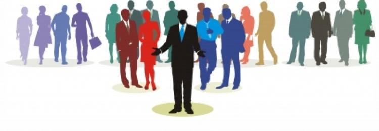 Корпоративная культура как фактор эффективности инновационной деятельности и роста инновационного капитала