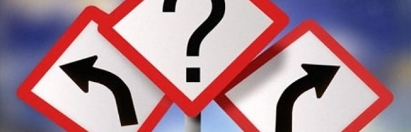 Эссе на тему: Природа сомнения. Как и когда сомнение может быть продуктивным или разрушительным