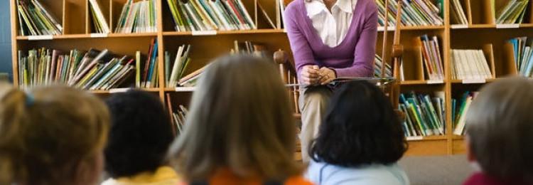 Воспитание, обучение, образование в педагогике