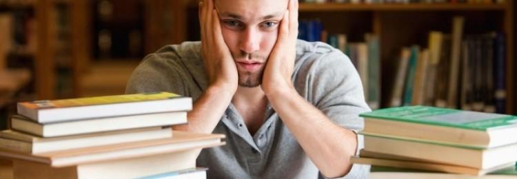 Как написать отчет по учебной практике?