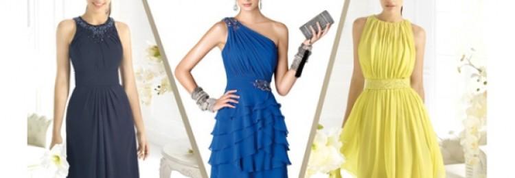 Как выбрать платье на выпускной — фото идеи